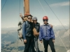 rock-climbing-nepal-8