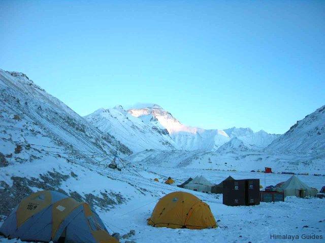 tent-everest