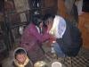 mum-tshering-pande-bhote