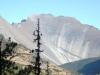 trekking-2