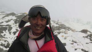 Nima-Gyaljen-Sherpa