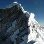 Sagarmatha – Mt. Everest Expedition