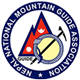 NNMGA certified mountain guides